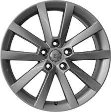 WSPITALY - Tyres & Rims: Automotive - Amazon.co.uk