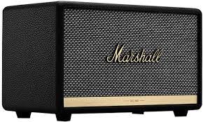 Портативная акустика <b>MARSHALL</b> – купить <b>портативную колонку</b> ...