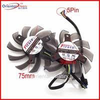 Graphics <b>Video Card Cooler Fan</b>