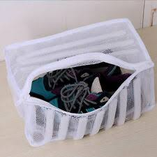 <b>Shoes Wash Bag Laundry Bags</b> for sale | eBay