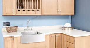 beech wood kitchen cabinets: euro beach hpm hilo home design center the spice finished european beech wood huntwood cabinets