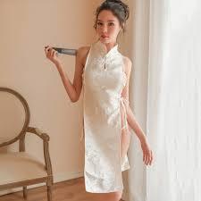 فستان سهرة صيني من <b>Nagodo</b> 2020 شمسيّة دانتيل عالية الجودة مصنوع ...