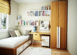 amazing of small bedroom ideas tips in decorating small bedroom ideas left handed guitarists amazing office interior design ideas youtube