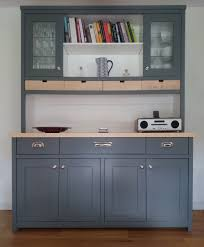 Small Picture The Edinburgh Dresser your perfect kitchen dresser