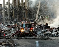 best images about remembering flight  17 best images about remembering 911 flight 93 one world trade center and the heroes