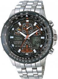 Наручные <b>часы Citizen</b> (Ситизен) <b>мужские</b> и женские: купить ...