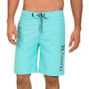 Men's Swimsuits | Best Price Guarantee at DICK'S