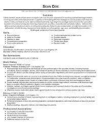 professional employment lawyer templates to showcase your talent resume templates employment lawyer
