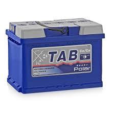 <b>TAB</b> — АКБ-ЮГ — <b>аккумуляторы</b> Ростов