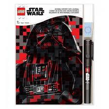 <b>Lego Star Wars</b> Набор Darth Vader - Акушерство.Ru