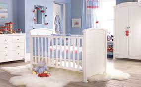 baby nursery decor long windows blue baby boy nursery furniture white drawer shelf massive curtain blue nursery furniture