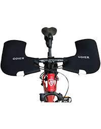 Bike Handlebars   Amazon.com