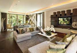 gypsum ceiling with indirect light ceiling indirect lighting