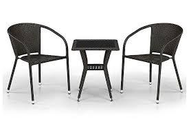 Каталог <b>мебели Афина</b>-<b>мебель</b>