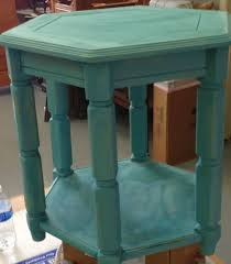 image of chalk paint furniture ideas picture chalk painting furniture ideas