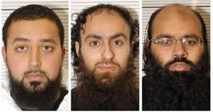 Résultats de recherche d'images pour «al-Qaïda»