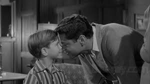 Image result for images of movie the colossus of new york