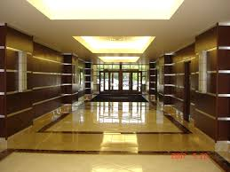 design my home office. home office modern interior design work from space furniture for offices my