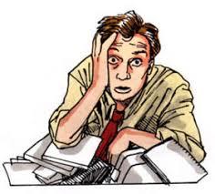 Image result for images stress