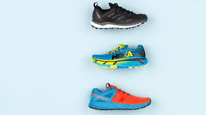 The Best <b>Running Shoes</b> of <b>2019</b> | Outside Online