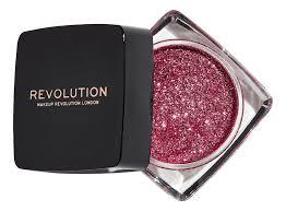 Купить <b>гелевый глиттер для лица</b> и тела Glitter Paste Makeup ...