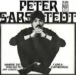 The Best of Peter Sarstedt: Where Do You Go to My Lovely?