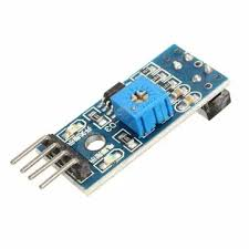 Buy Popular sensor <b>tcrt 5000</b>