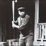fences fences the august wilson cycle in pictures fences by august        fences the august wilson cycle in pictures fences by august wilson plot or fences play