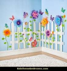 garden room likes