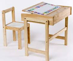 kids desk and chair furniture design childrens office chair