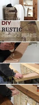 plywood riga decor rigadecor