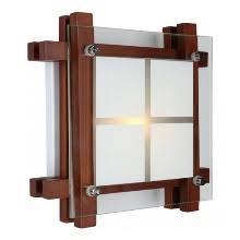 <b>Светильники</b> для кухни <b>Omnilux</b> — купить в интернет-магазине ...
