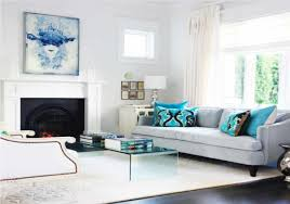 contemporary furniture small living room