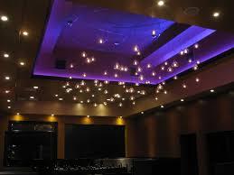 1000 images about led light ideas on pinterest led landscape lighting and modern ceiling design amazing ceiling lighting ideas family