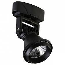 <b>Favourite Projector 1766</b>-<b>1U спот</b> светодиодный купить в Москве ...