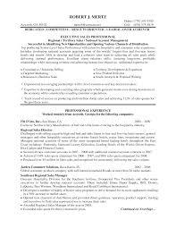 s resume pdf regional s manager resume pdf regional s resume account regional s manager resume pdf