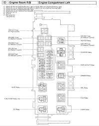2006 tundra dash wiring diagram 2006 wiring diagrams 2006 ski doo tundra wiring diagram jodebal com