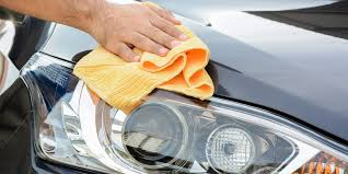 13 best <b>car cleaning</b> products — as recommended by a <b>car</b> collector ...