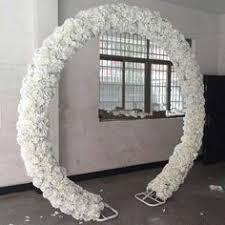 Tie yi han style arch frame european-style <b>wedding props</b> european ...