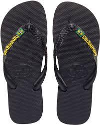 <b>Сланцы Havaianas</b> — купить в интернет-магазине OZON с ...