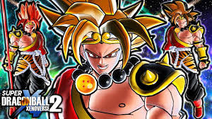 NEW <b>SUN WUKONG</b> GOKU GAMEPLAY! <b>Dragon Ball</b> Xenoverse 2 ...