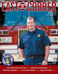 east cobber by east cobber magazine issuu