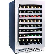 <b>Винный шкаф встраиваемый Cavanova</b> CV090T - купить по ...
