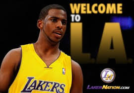Simmons: Lakers may amnesty Kobe if they can get Howard and Paul