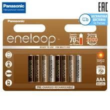 Батарейки, купить по цене от 752 руб в интернет-магазине TMALL