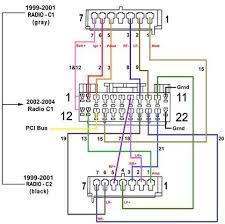 2006 gmc sierra wiring diagram wiring diagram 2006 Sierra Wiring Diagram 86 ford f250 wiring diagram on images schematics 2006 gmc sierra wiring diagram