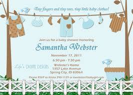 boy baby shower invitation templates com boy baby shower invite theruntime