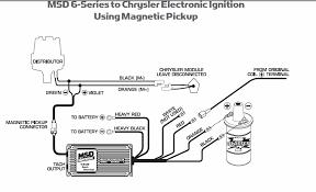 msd 6a wiring diagram msd image wiring diagram wiring diagram for msd 6a the wiring diagram on msd 6a wiring diagram