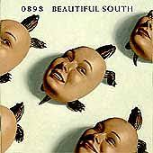 The <b>Beautiful South</b> - <b>0898</b> (1992) for sale online | eBay