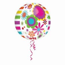 <b>Шар фольгированный happy</b> birthday в Махачкале (2000 товаров ...